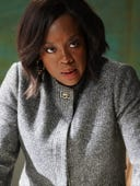 How to Get Away With Murder, Season 6 Episode 2 image