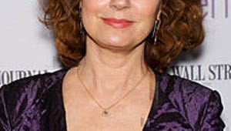 Susan Sarandon to Guest-Star on 30 Rock