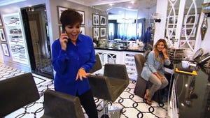 Keeping Up With the Kardashians, Season 9 Episode 4 image