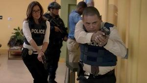 The Major Crimes Team Assembles in Dramatic Season 6 Trailer