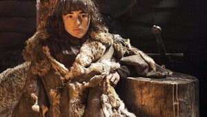 Game of Thrones Power Shift: Joffrey's Killer Revealed; A Baby Gets the Blues