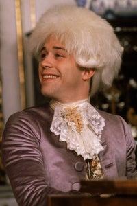 Tom Hulce as Ivan Sanshin