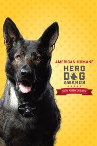 American Humane Hero Dog Awards: 10th Anniversary Celebration
