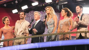 Paige, Nyle or Ginger? Here's Who Will Win Dancing with the Stars