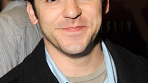 ABC Offers Fred Savage Happy Endings