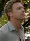 The Glades, Season 4 Episode 7 image