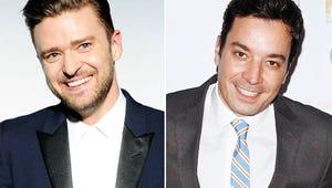 Justin Timberlake, Jimmy Fallon Returning to SNL