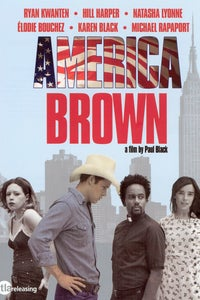 America Brown as Bo Williams