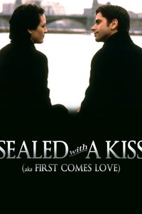 Sealed with a Kiss as Bennett