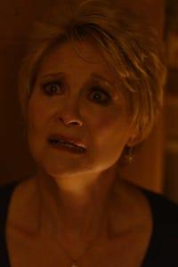 Dee Wallace Stone as Gail Clarkson