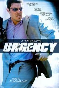 Urgency as Tony
