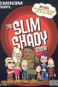 Eminem: The Live Show
