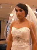 Say Yes to the Dress: Atlanta, Season 1 Episode 5 image