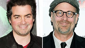 Fox's Mob Doctor Snags Fringe, Oz Alums for Recurring Gigs
