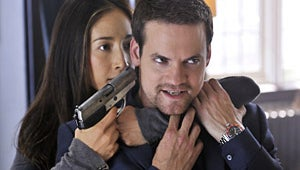 Are Nikita's Alex and Nathan Doomed? Shane West Says Love and Black Ops Don't Mix