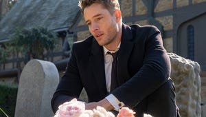 This Is Us' Justin Hartley Reveals What Kevin's Latest Romantic Encounter Really Means