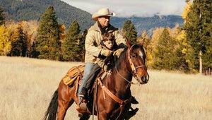 Yeehaw! Yellowstone Renewed for Season 2 on Paramount Network