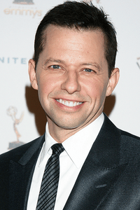 Jon Cryer as Kevin