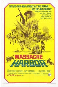 Massacre Harbor