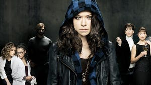 Orphan Black Roll Call: What's Next for the Clones in Season 2?
