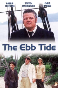 The Ebb-Tide as Chisholm