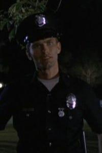 Martin Milner as John Sullivan
