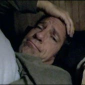 Dirty Jobs, Season 5 Episode 9 image