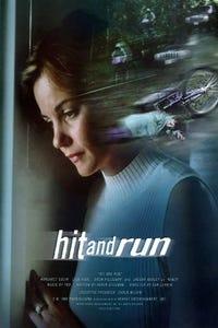 Hit and Run as Miya