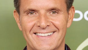 Mark Burnett's Space-Themed Reality Show Lands At NBC