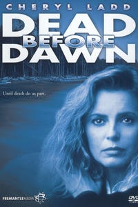Dead Before Dawn as Dana