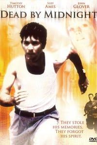 Dead by Midnight as John Larkin/Sam Ellis