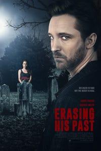 Erasing His Dark Past