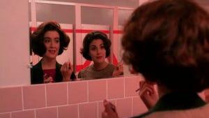 Twin Peaks, Season 1 Episode 5 image