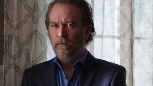 The Great Timothy Hutton Joins How to Get Away with Murder Season 5
