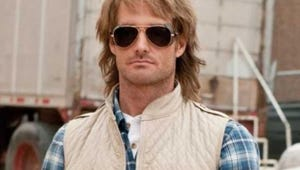 Will Forte's SNL Character MacGruber Is Getting His Own Spin-Off at Peacock