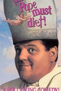 The Pope Must Die(t) as Joe Don