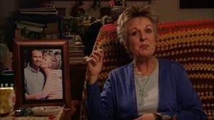 The Man Show, Season 6 Episode 10 image