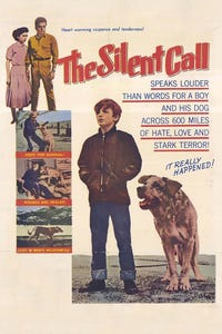 The Silent Call as Sid