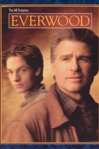 Everwood as Marty