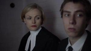 Silk, Season 3 Episode 1 image
