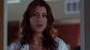 Grey's Anatomy, Season 2 Episode 16 image
