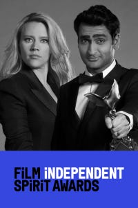 2016 Film Independent Spirit Awards