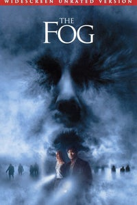 The Fog as Aunt Connie