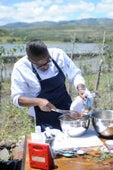 Top Chef, Season 12 Episode 14 image