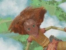 Jane and the Dragon, Season 1 Episode 15 image