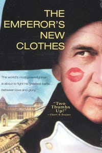 The Emperor's New Clothes as Bertrand