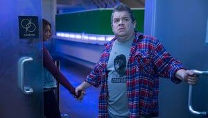 4 Reasons to Watch Hulu's Sci-Fi Anthology Series Dimension 404