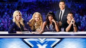 The X Factor, Season 3 Episode 12 image