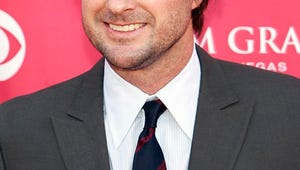 Luke Wilson to Play Commissioner Roger Goodell in NFL Movie