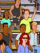 King of the Hill, Season 2 Episode 21 image
